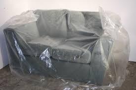 furniture covers for storage.  Furniture Sofa U0026 Chair Storage Plastic Polythene Bagsprotector Covers 4 To Furniture Covers For Storage X