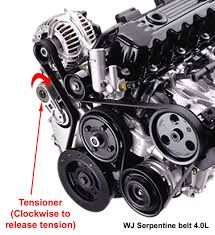 picture of in car engine teardown nissan forum nissan forums re pieceofsand