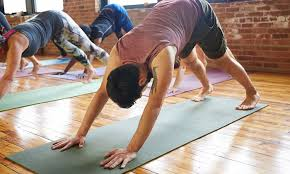 up to 71 off yoga cles at freespirit yoga