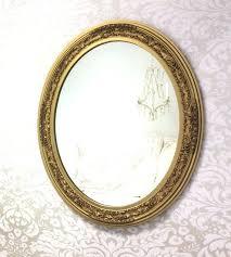 black antique picture frames. Vintage Mirror Frames Like This Item Photoshop . Black Antique Picture