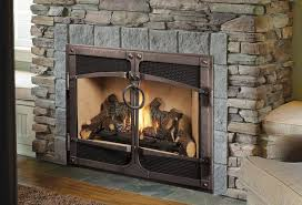 photo of hearth and home pe mechanicsville va united states reface or