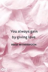 Love Quotes Figandtwinecom