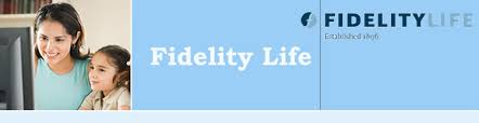 Fidelity Life Insurance Quotes