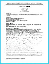Football Coaching Resume Template Resume Soccer Resume Template Professional Coaching Samples