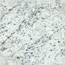 4 ft granite countertop white ice granite matte finish 4 ft x 8 ft grade laminate