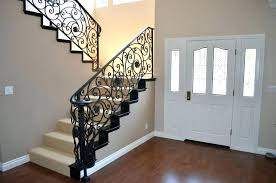 home depot wood rod rod iron staircase rod wrought iron staircase spindles home depot home depot wood rod