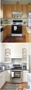 small kitchen remodel ideas on a budget inspirational fantastic kitchener ideas painting cabinets cabinet kitchen