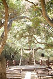 Small Picture Beautiful Wedding Gardens Near Me Tallahassee Wedding Venues