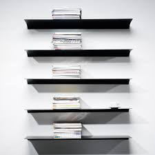 office wall shelf. Wonderful Office Wall Shelf Home Picture New At 45308014543_04.jpg Decorating Ideas E