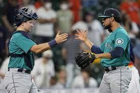 earn 6-3 win over Astros ...