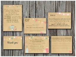 invitations to print free printing your own wedding invitations printing your own wedding