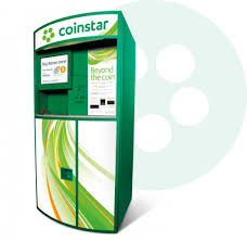 After becoming the first licensed bitcoin kiosk company in the u.s. Coinme Buy Store Crypto World S Largest Cash To Crypto Network