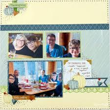 noreen smith Archives | Creative Scrapbooking Ideas & Tips