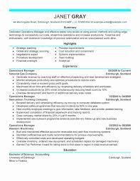 Resume Builder Download Free My Resume Builder Fresh Free Building Login Lovely Download Be Sevte 72