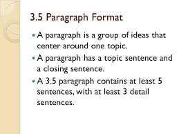 good extended essay topics academic writing help an striking  good extended essay topics jpg