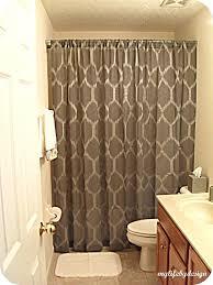 curtain lengths lengths of curtains standard shower curtain rod length average shower curtain liner length bathroom