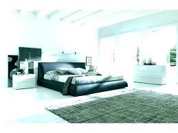manly bedroom sets – omgworld.co