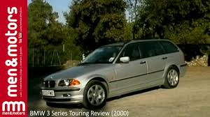 Coupe Series 2002 bmw 325i mpg : BMW 3 Series Touring Review (2000) - YouTube
