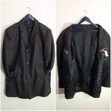 <b>Pierre Cardin</b>, Black leather <b>jacket</b>, bomber <b>jacket</b>, motorcycle <b>jacket</b> ...