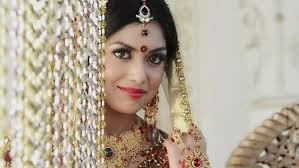 beauty makeup in jaipur