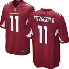 Cardinals Cardinals Arizona Cardinals Jersey Cardinals Jersey Arizona Arizona Arizona Arizona Jersey Jersey Jersey