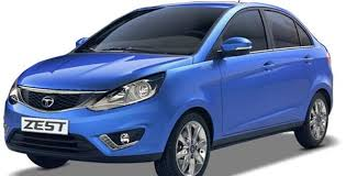 new launched car zesttata zest  latest news information pictures articles