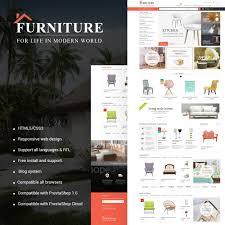 compatible furniture. Compatible Furniture S