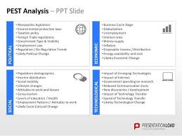 billedresultat for pestle analysis example able  billedresultat for pestle analysis example able template 02 iso 14001 template sample resume and pdf
