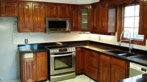 kitchen cabinet refacing kijiji in barrie buy sell save