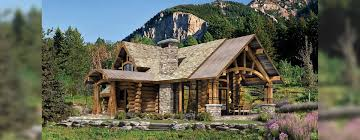 carriage house plans timber frame beautiful home hardware cottage plans shed roof house plan luxury log