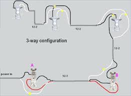 chandelier wiring kit chandelier wiring diagram electrical wiring diagram chandelier anatomy of a chandelier chandelier wiring