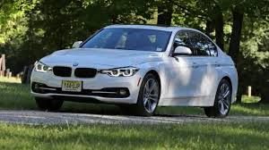 2018 bmw 335i.  335i 2018 bmw 335i overview in bmw 335i