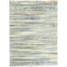 pier one area rugs pier 1 area rugs pier one area rugs 1 outdoor inside cool