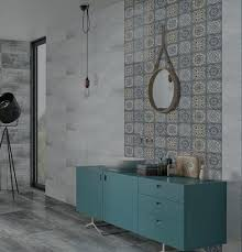 kajaria tiles largest collection of wall tiles and floor tiles in wall tiles view tiles a bathroom tile