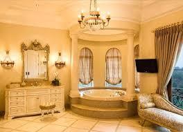 safe step tub cost bathroom contemporary with bath bowl sink elegant