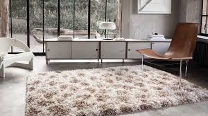 how to clean wool carpet stains at home