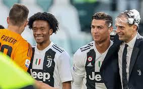 Serie A, Juventus-Fiorentina 2-1: highlights e gol 33esima ...
