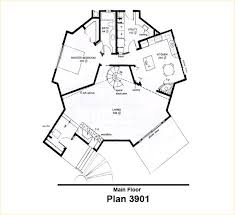 dome house floor plans new 147 best geodesic dome multi sided house images on of