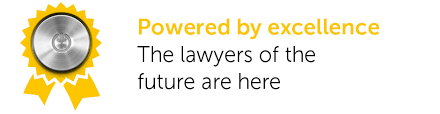 About Eversheds Sutherland A Global Law Practice
