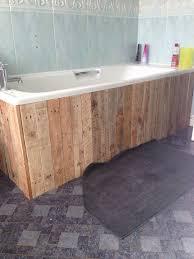 diy bath side panel ideas