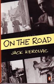 on the road is the original why i left new york essay sorry  kerouac on the road 611x940