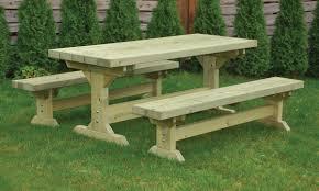 garden furniture sets dining london