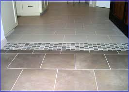 Simple Floor Tile Borders Border Halspartsandservicecom On Decor