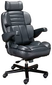 furniture expensive black leather executive office chair design with steel leg arms and wheels ideas big office chairs executive office chairs