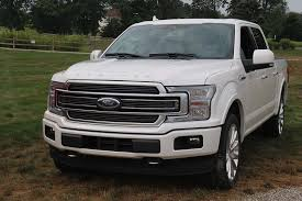 2018 ford grill. unique 2018 the 2015 ford  and 2018 ford grill