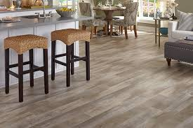 west bend furniture and design. Mannington Adura Luxury Vinyl Plank Wood Flooring From Wilk Furniture \u0026 Design In Random Lake West Bend And N