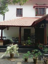 Small Picture 233 best Mangalore tiled houses images on Pinterest Athens