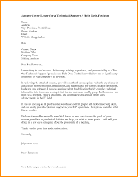 Best Ideas Of Assignment Editor Cover Letter For 2nd Puc Political