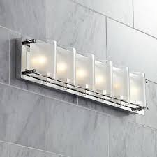possini euro design lighting. possini euro design glass bands 23 38 lighting