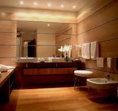 Parkett Im Badezimmer Holzboden Für Die Wellness Oase Initiative Pik